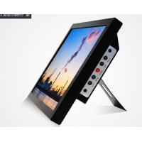 Wholesale 12 Inch Industrial LCD Monitor IP65 Capacitive Touch Screen Multi - Touch from china suppliers