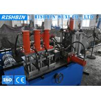 Wholesale Reliable Automatic T Grid Drywall Roll Forming Equipment For Metal Framing from china suppliers