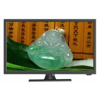 "Wholesale 1366x768 16/9 22"" LED TV With Built In DVD Player E LED TV DVD Combo 1080P from china suppliers"