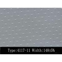Wholesale Dot Lace Fabric Used In Lingerie , Fashion Clothes from china suppliers