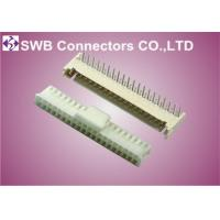 Wholesale Wire To Board Connectors 2.00 mm Pitch Right Angle Wafer from china suppliers