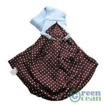 Dog bag, cat bag, Pets bag, Sling bag, Outdoor bag  Amazon  Ebay hot selling product