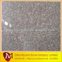 Wholesale hight quality Chinses granite g664 slab from china suppliers