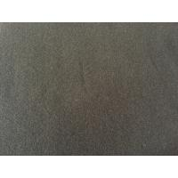Wholesale Hongmao Skin Friendly Wool Velour Fabric For Suits / Garment FD2333 from china suppliers