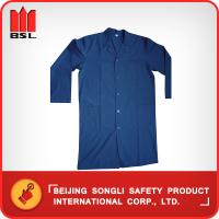 Wholesale SLA-E2 WEAR SUIT (WORKING WEAR) from china suppliers