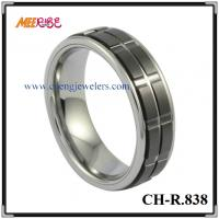 Wholesale Tungsten Jewelry tungsten carbide rings tungsten wedding bands men's tungsten ring from china suppliers