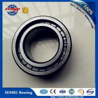 Wholesale Chinese Wholesale Roller Bearing and High Precision Cylindrical Roller Bearing 5014 with Siliding Bearing from china suppliers