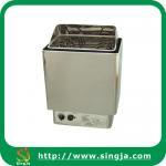 Wholesale 6KW sauna heater/sauna stove/sauna oven from china suppliers