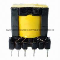 Wholesale High Frequency Transformer with Low Leakage Inductance from china suppliers