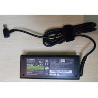Wholesale PA-1900-11SY 19.5V 92W Laptop Sony notebook AC adapter replacement from china suppliers