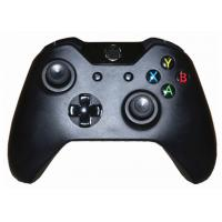 Wholesale 2.4G Wireless Vibration XBOX One Gamepad / X Box One Controller from china suppliers
