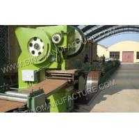 Wholesale Scaffolding Forming Machine from china suppliers