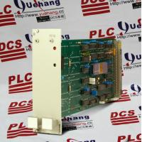 Wholesale Honeywell TDC 3000, UCN Interface from china suppliers
