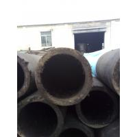 "Wholesale Standard Concrete Rubber Hose 2""-6"" Size 220 bar Bursting pressure from china suppliers"