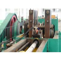 Wholesale 2 Roll Steel Rolling Mill 670KW from china suppliers