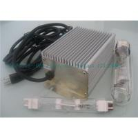 China 175w/250w HID Electronic Ballast on sale