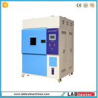 Wholesale ISO Lab Xenon Lamps Accelerated Aging Test Chamber Full Spectrum Xenon Aging Chamber Machines from china suppliers