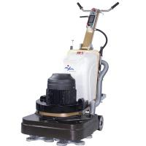 Buy cheap XY-Q1C stone floor grinding machine from wholesalers