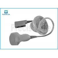 Quality Compatible Ultrasound probe Emperor C080-60E 1 year Warranty for sale