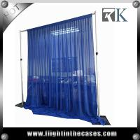 Quality wholesale pipe and drape kits,used pipe and drape for sale mandap decoration for sale