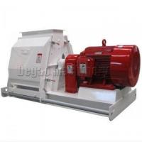 Wholesale SFSP 60 Series Wide Hammer Mill from china suppliers