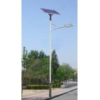 Wholesale Most popular Cheaper China supply solar yard light solar garden light from china suppliers