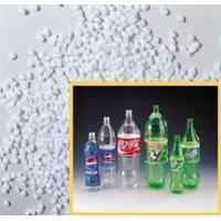Wholesale Virgin Pet Resin/Polyethylene Terephthalate Resin for Bottle Grade from china suppliers