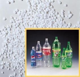 Buy cheap Virgin Pet Resin/Polyethylene Terephthalate Resin for Bottle Grade from wholesalers