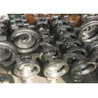 Buy cheap Spare Parts for Goulds 3196 pumps and interchangable Goulds series pumps for industry use from wholesalers