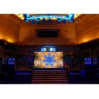 Wholesale Pixel Pitch 3.91mm Indoor Concert LED Screens Full Color Display from china suppliers