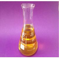 CAS : 10161-34-9 Trenbolone Acetate Injection Oil Liquid Muscle Growth Supplements