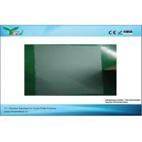 Wholesale 32 inch PET Diffuser / Prism / LGP Film For TVs LED Backlight from china suppliers