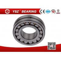 Wholesale Big Load Bearing Steel Spherical Roller Bearing 22344 220*460*145mm from china suppliers