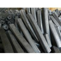 Buy cheap bamboo coal for cooking from wholesalers