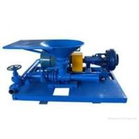 Wholesale Mud Mixer Hopper, mud hopper, Venturi pipe hopper improve the dispersion effect from china suppliers