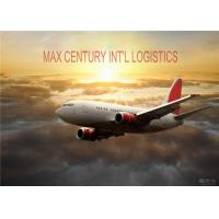 Quality Logistics Group Air Freight Services Flights From China To New Zealand for sale