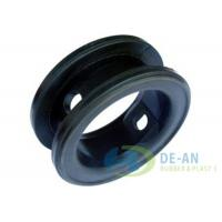 Wholesale OEM CR ( Neoprene) Oil Proof Automobile Rubber Parts For Architecture from china suppliers