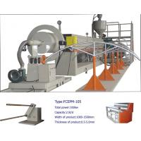 EPE Foam Sheet Extrusion Line plastic epe foam sheet extrusion machine/pe foam sheet extruder