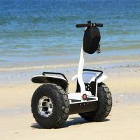 Wholesale Two Wheel Balance Scooter Electric Personal Transporter Scooter 2016 Innovative Technology from china suppliers
