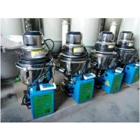 Wholesale Induction Motor Vacuum Autoloader Equipped With Independent Dust Filter from china suppliers