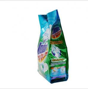 Wholesale wheel detergent washing powder /import detergent powder plant from china suppliers