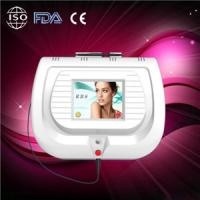 Wholesale facial vein removal machine / high frequency spider vein removal machine for salon use from china suppliers