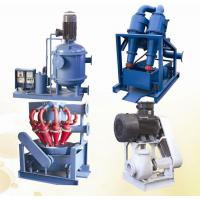 Wholesale oilfiled drilling fluid mud cleaner/automatic pool cleaner from china suppliers