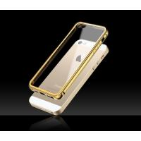 iphone 6 mirror back case