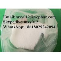 Buy cheap Phenacetin / Acetophenetidin Raw Materials For Pain Killer CAS 62-44-2 from wholesalers