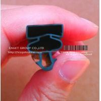 Wholesale fridge door seals from china suppliers