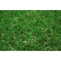 Wholesale 3/8'' Gauge Artificial Grass Lawn , 40mm for landscaping , roof from china suppliers