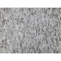 Wholesale Cheapest Popular Polished Sea Wave Granite On Promotion,Granite Tile,Granite,Granite Slab from china suppliers