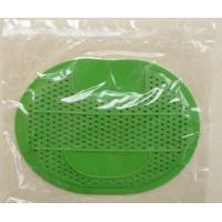 Wholesale urinal deodorant pad from china suppliers