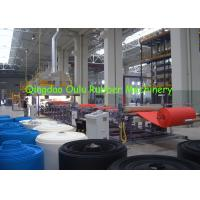 Wholesale Durable XPE Foam Machine Chemical Crosslink Pe Foam Sheet Extrusion Line from china suppliers